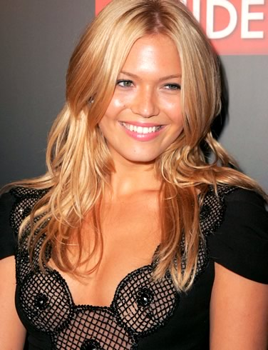mandy-moore-picture-5